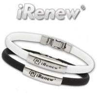 Sell iRenew Bracelet  as soon as TV