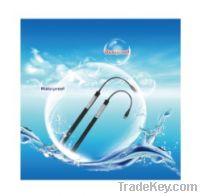 Sell Elevator Door Micro Sensor (SFT-720/732)