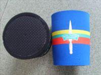 Sell T-shirt cooler/ neoprene can cooler/ stubby holder
