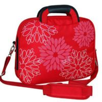 Sell laptop bag, laptop sleeve, computer bag, computer case, notebook bag,