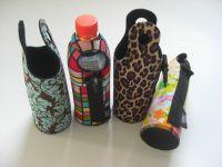 bottle holder/sport bottle holder/bottle cooler