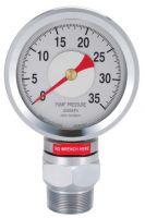 Sell Mud Pump Pressure Gauges