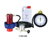 Sell Single Pointer Pressure Gauges