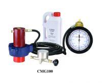 Sell Mud Pump Pressue System