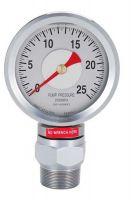 Sell Standpipe Mud Pressure Gauge