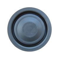 Sell Rubber Diaphragms(CD205-1)