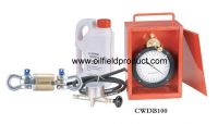 Sell Midget Weight Indicators(CWDB100)