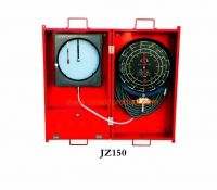 Sell JZ Series Weight Indicator