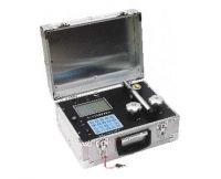 Sell Weight Indicator Calibrator