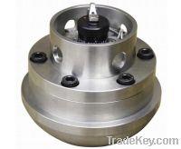 Sell Electronic Pressure Sensor