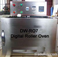Sell Roller Oven Test Equipment