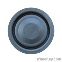 Sell Martin Decker E97-21 Diaphragms