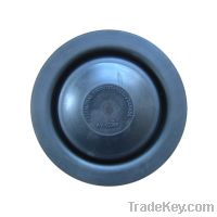 Sell Diaphragm Rubber CD268