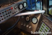 Sell Multi-Parameter Drilling Instrumentation