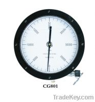 Sell Hydraulic Mud Pressure Gauges