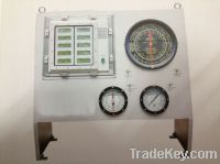 Sell Oilfield SJZ-1 Drilling Instrumentation