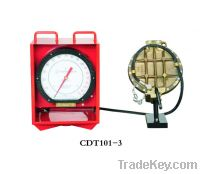 Sell Deflection Type Weight Indicators for workover rigs