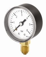 Sell Dry Pressure Gauges