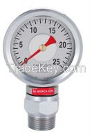 Sell Standpipe Mud Gauges