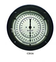 Sell 6 inch Electronic Manometers