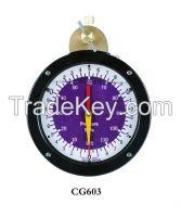 Sell Standpipe Pump Pressure Gauges