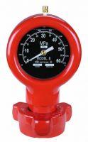 Sell YK200Y Standpipe Pressure Gauges