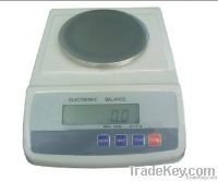 Sell Electronic kitchen scale