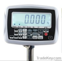 Sell multi-function weighing indicator