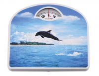 Sell mechanical bathroom scales