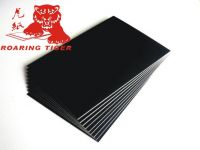 Sell Black Paper for Photo albums