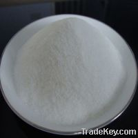 Sell Sodium Cyanide