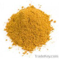 Sell cumin seed powder