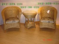 Sell Classical Furnitures