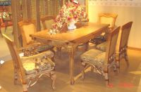 Sell Furnitures