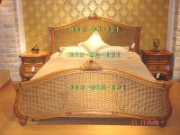 Sell Rattan&Wood Furniture