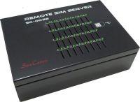 Sell Remote SIM Sever SC-4X32;SC-8X32;SC-16X32(Software)