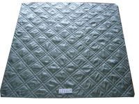 Sell polyester quilt,polyester comforter