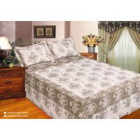 Sell patchwork quilt, bedspread