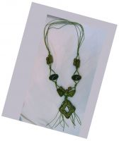 Sell necklace