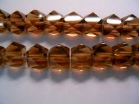 Sell glass beads