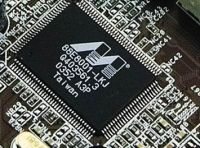 Sell Electronic Component IC