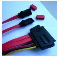 Sell Electronic Component Accessory Cable