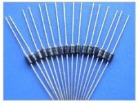 Sell Electronic Component Accessory Diode