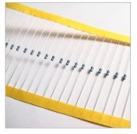 Sell Electronic Component Accessory Resistor