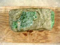 Sell Jade Gemstone