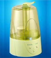 Sell Ultrasonic Humidifier (BG-8008B1)