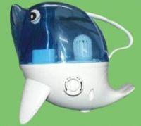 Sell Ultrasonic Humidifier / Air Humidifier (Dolphin-Style)
