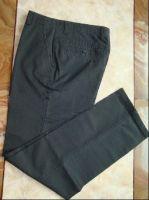 Sell Mens Casual Pants