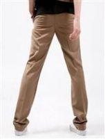 Sell Mens Fashion Pants