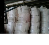 Barite Powder for drilling